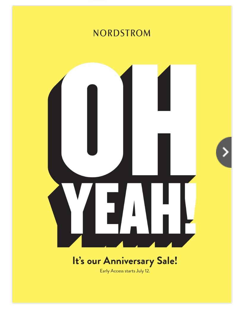 67c1b5af2 Info: Nordstrom Anniversary Sale 2019 – Nikki Phillippi